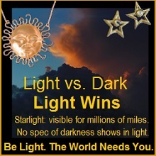 220-light-vs-dark.jpg