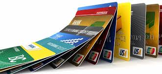 credit-card-dominos.jpg