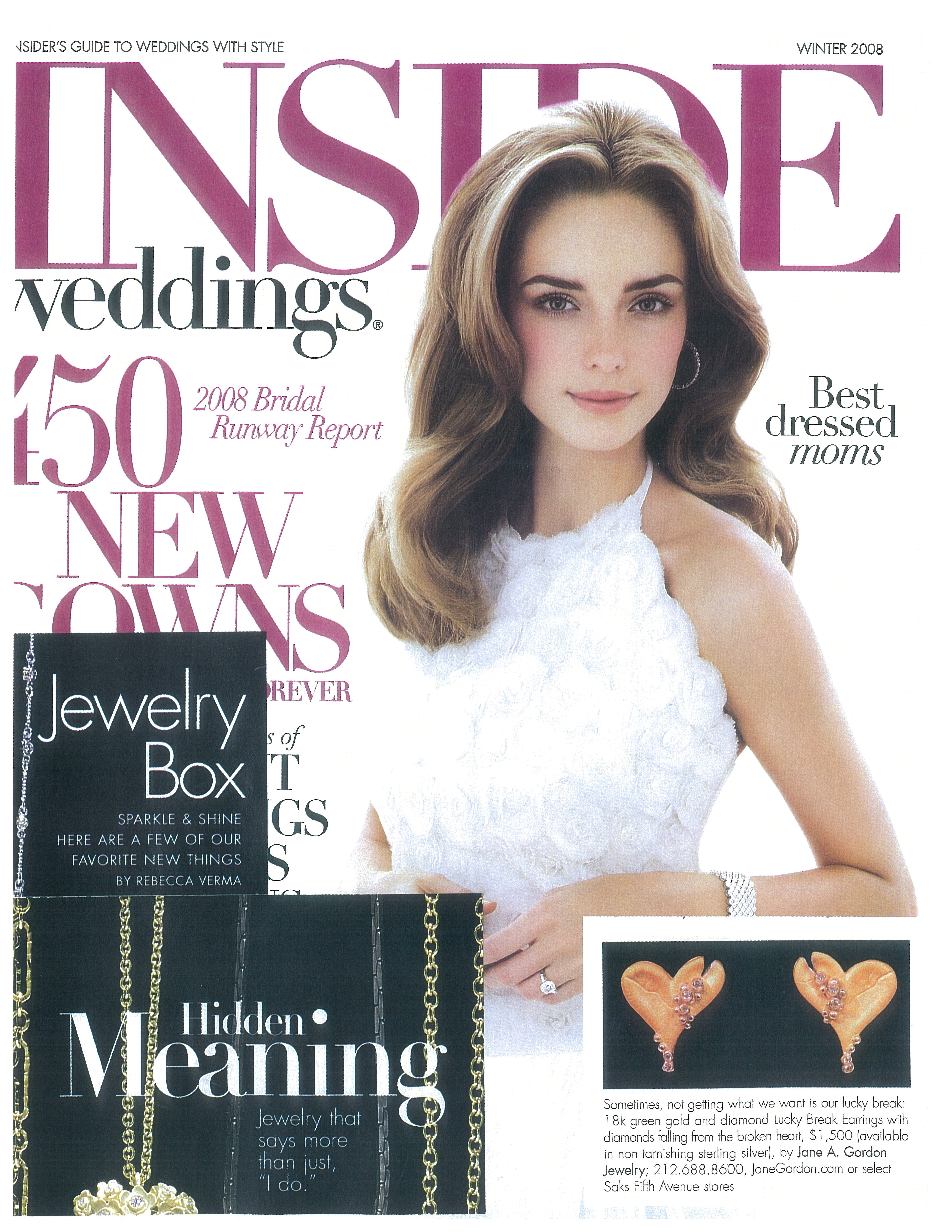 inside-weddings-lucky-break-heart-earrings-in-gold-or-silver-with-diamonds-jane-a-gordon-janegordon-com.jpg