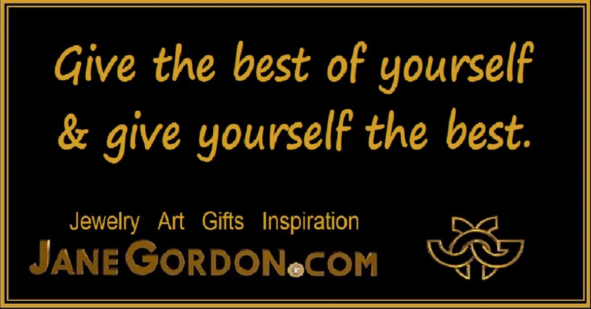 janegordon-com-give-the-best-facebook.jpg