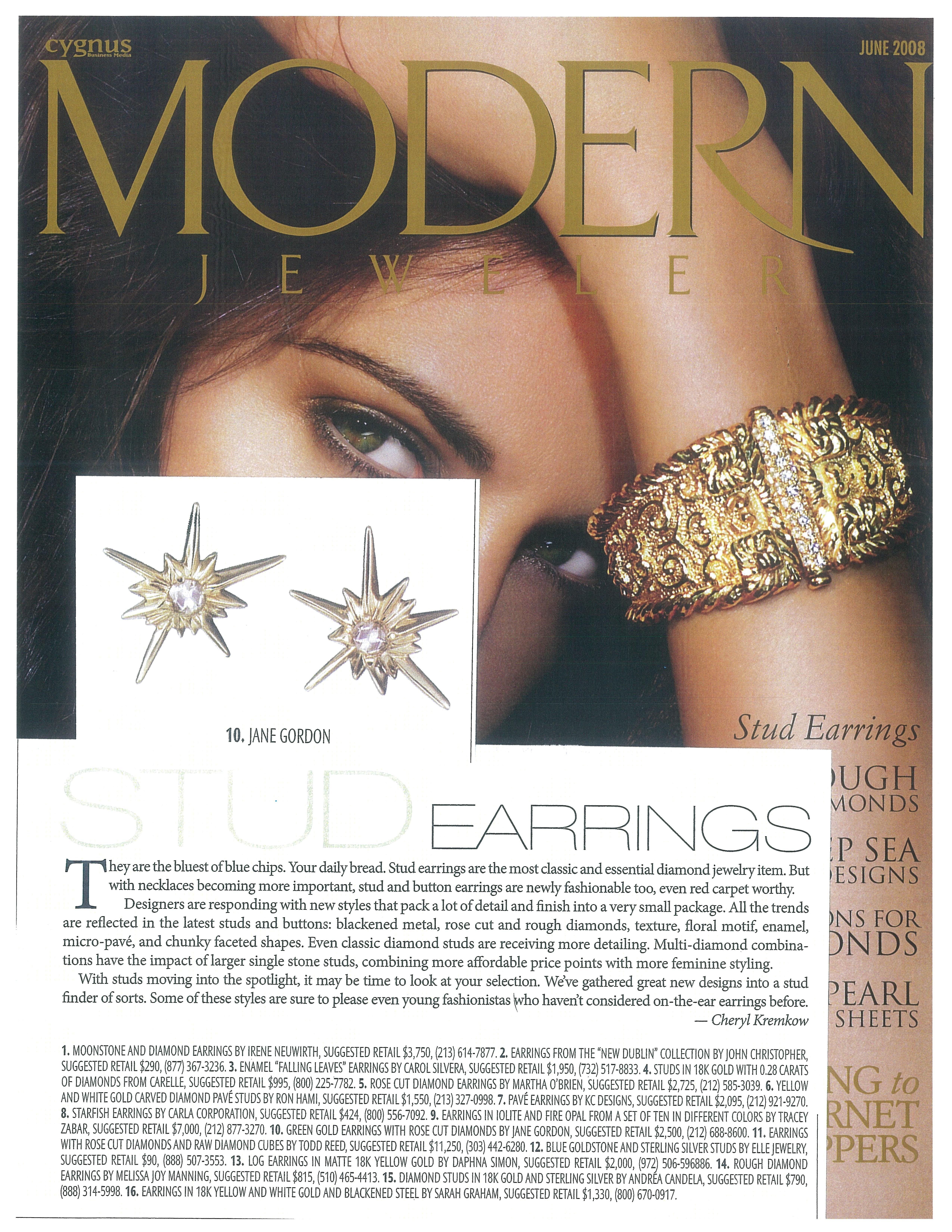 modern-jewelry-star-earrings-by-jane-a-gordon-on-janegordon-com.jpg