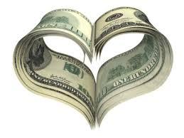 money-image-heart.jpg