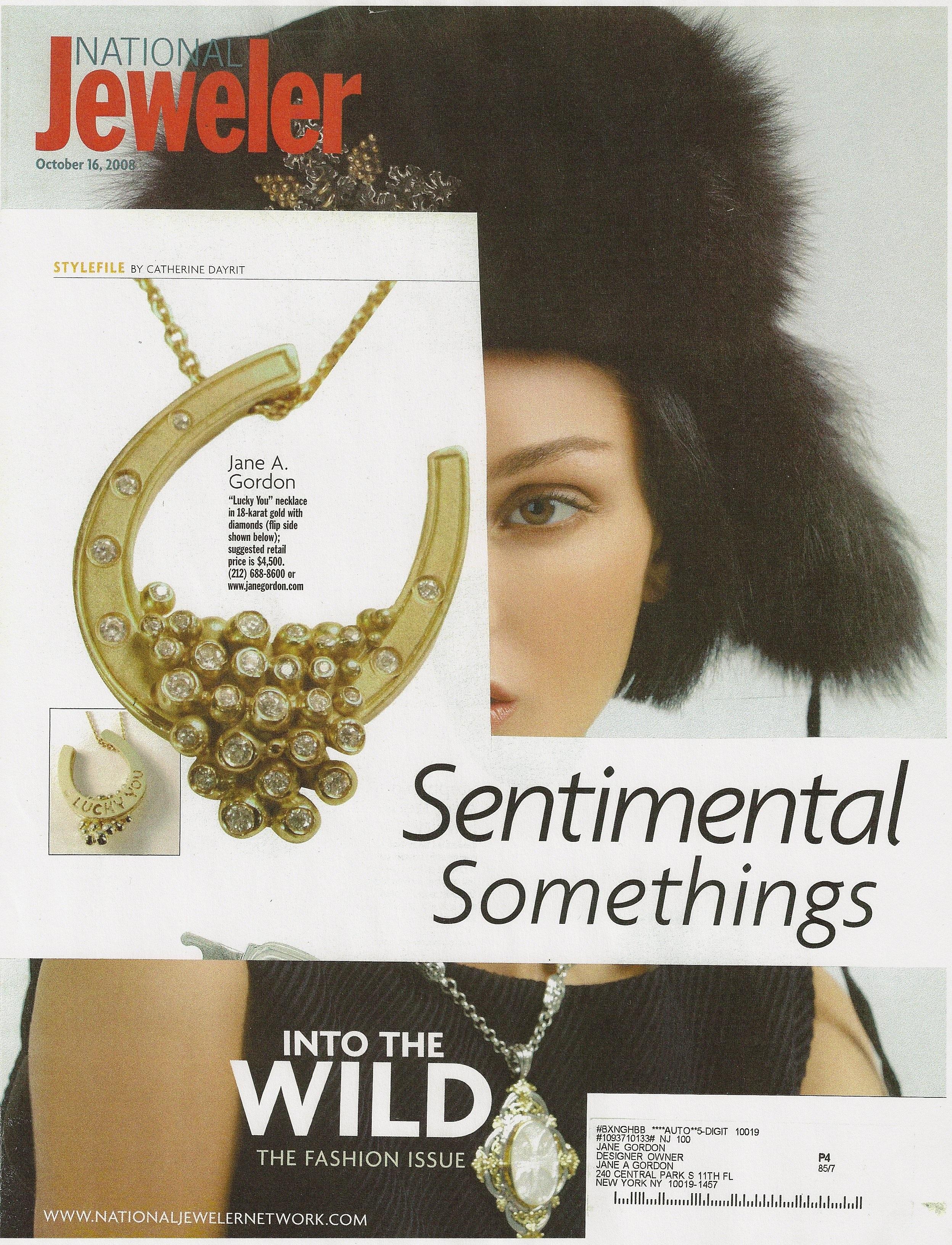 national-jeweler-equestrian-jewelry-at-janegordon-com-jane-a-gordon.jpg
