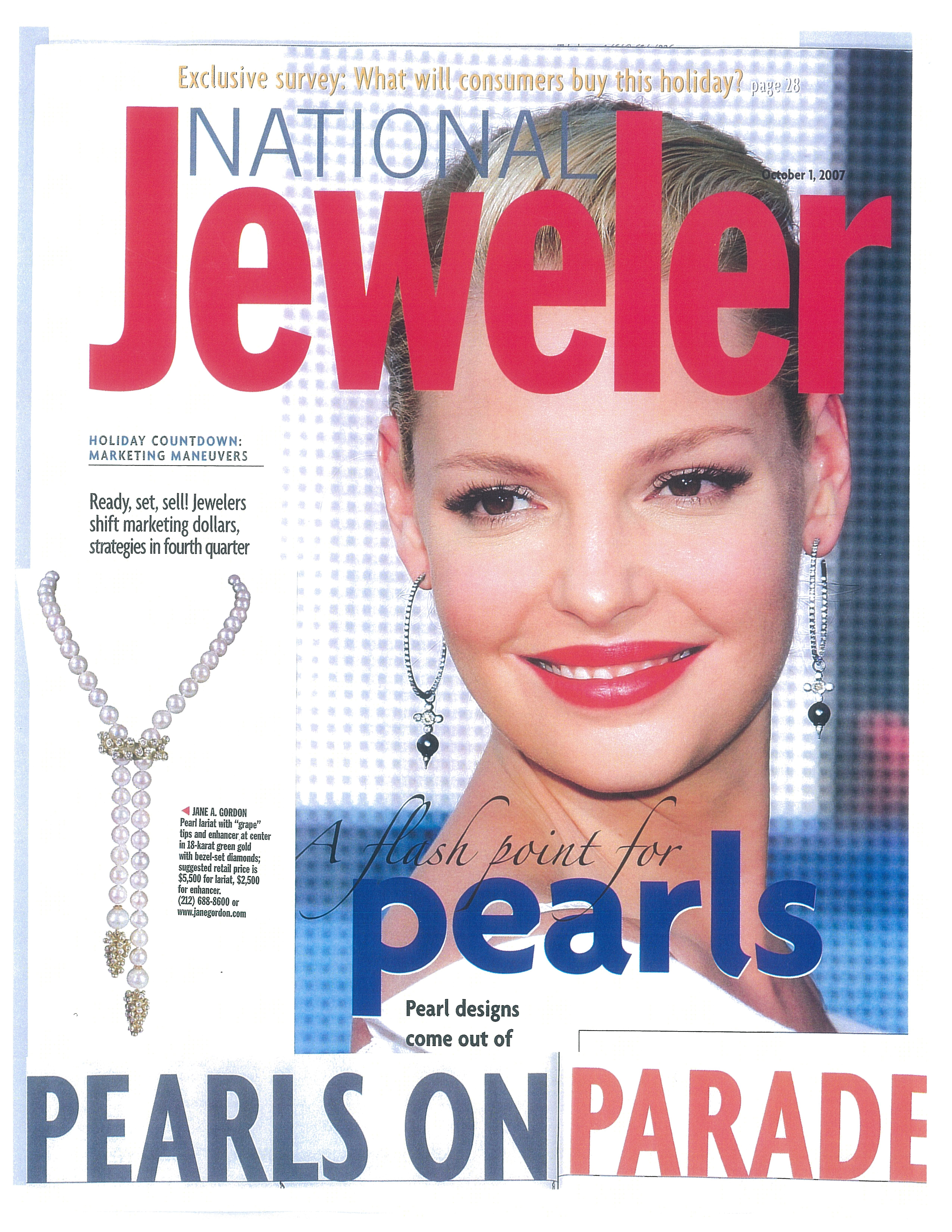 national-jeweler-pearls-on-parade-pearls-and-interchangeable-clip-pearl-enhancers-jane-a-gordon-jewelry-janegordon-com.jpg
