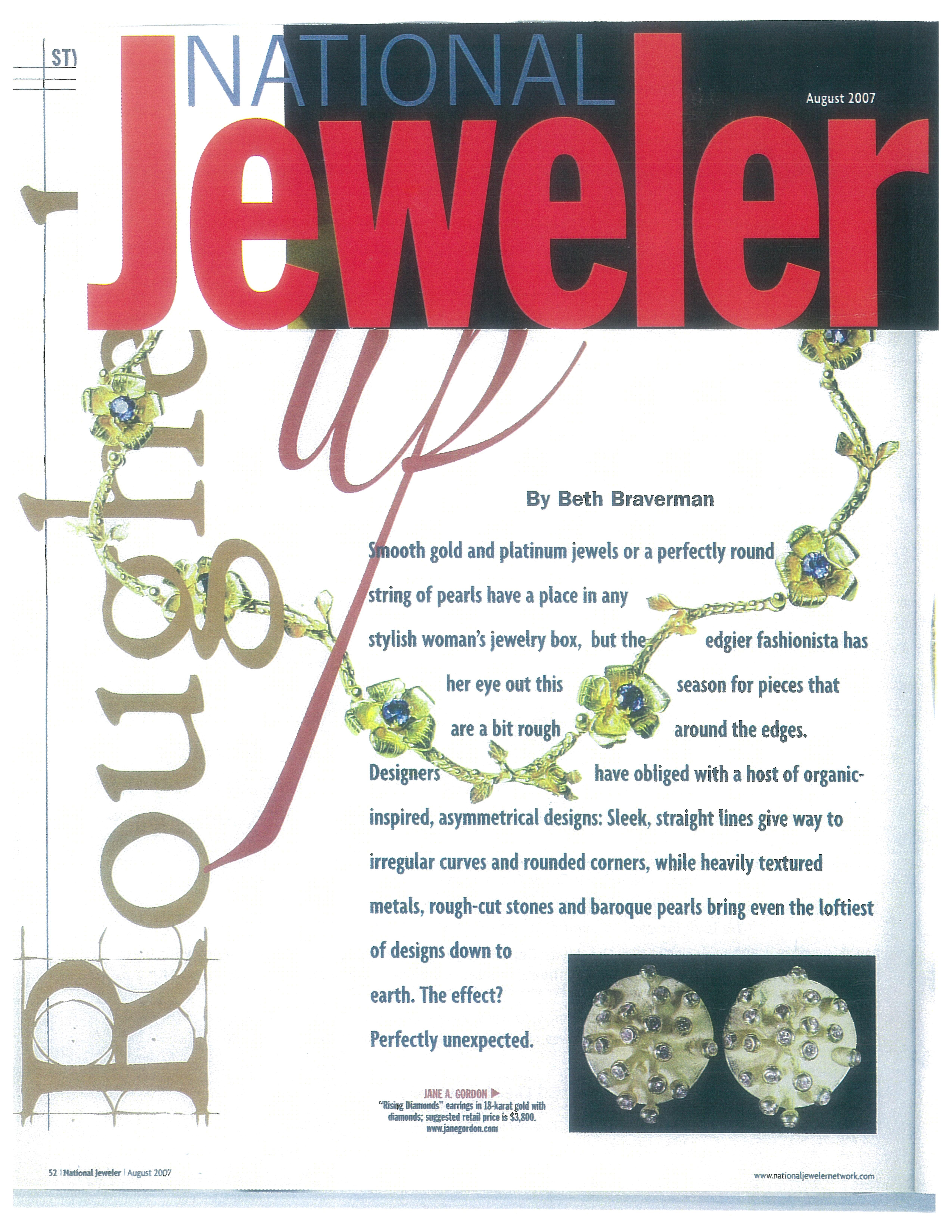 national-jeweler-rising-diamonds-jane-a-gordon-celebration-jewelry-janegordon-com.jpg