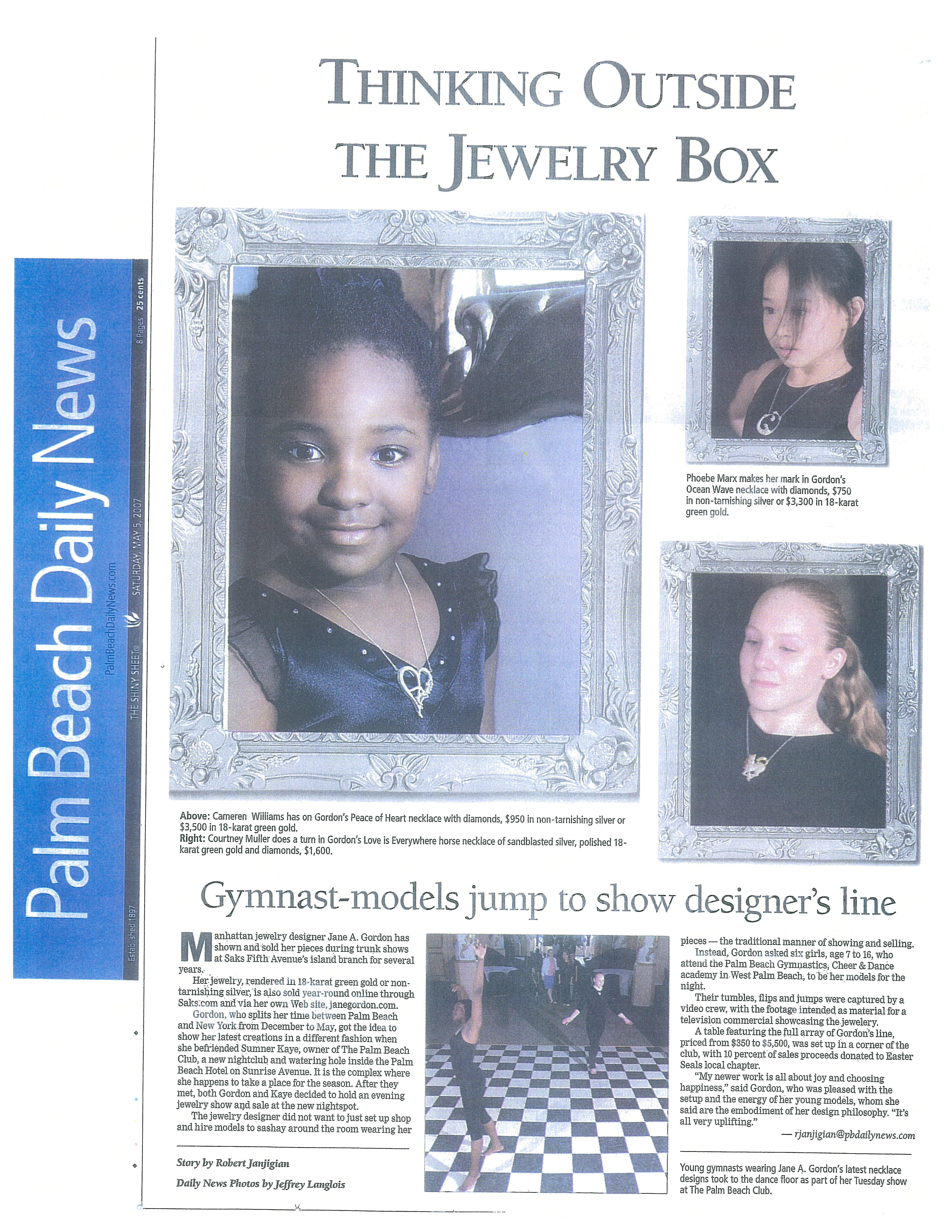 palm-beach-daily-news-shiny-sheet-jane-a-gordon-thinking-outside-the-jewelry-box-janegordon-com.jpg