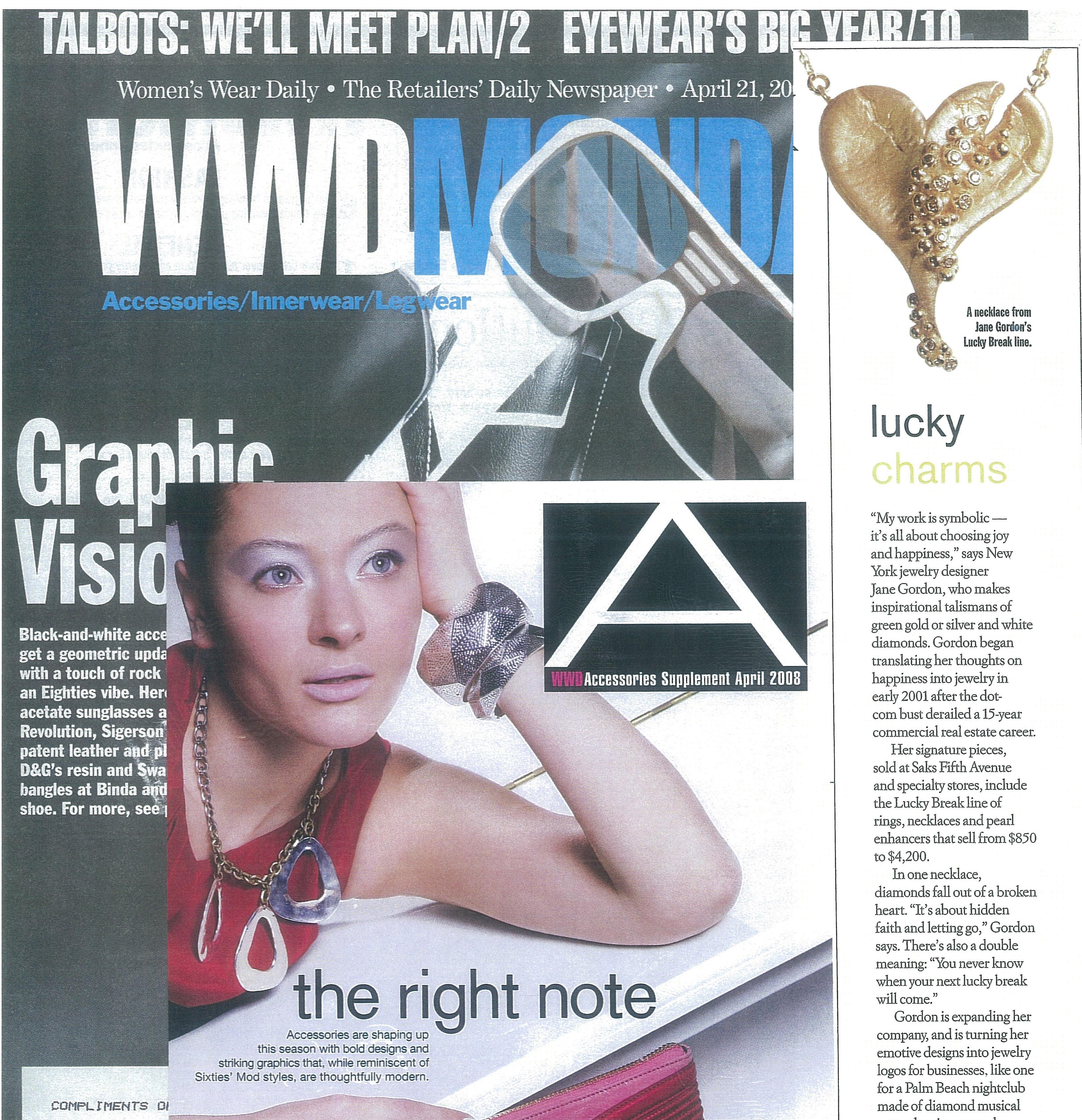 wwd-women-s-wear-daily-jane-a-gordon-on-janegordon-com-02.jpg