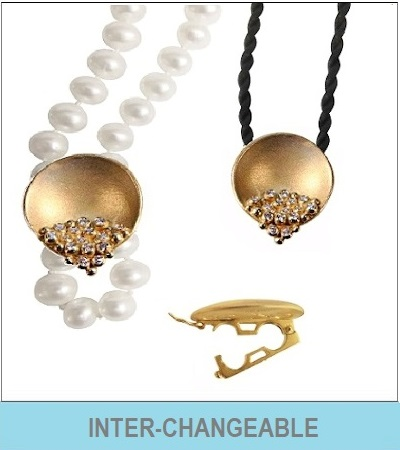 05-inter-changeable-pearl-enhancers-jane-gordon-jewelry-jane-a-gordon-silver-gold-diamonds.jpg