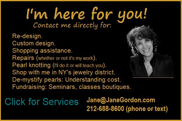 banner-jane-gordon-jewelry-contact-jane-a-gordon-03.jpg