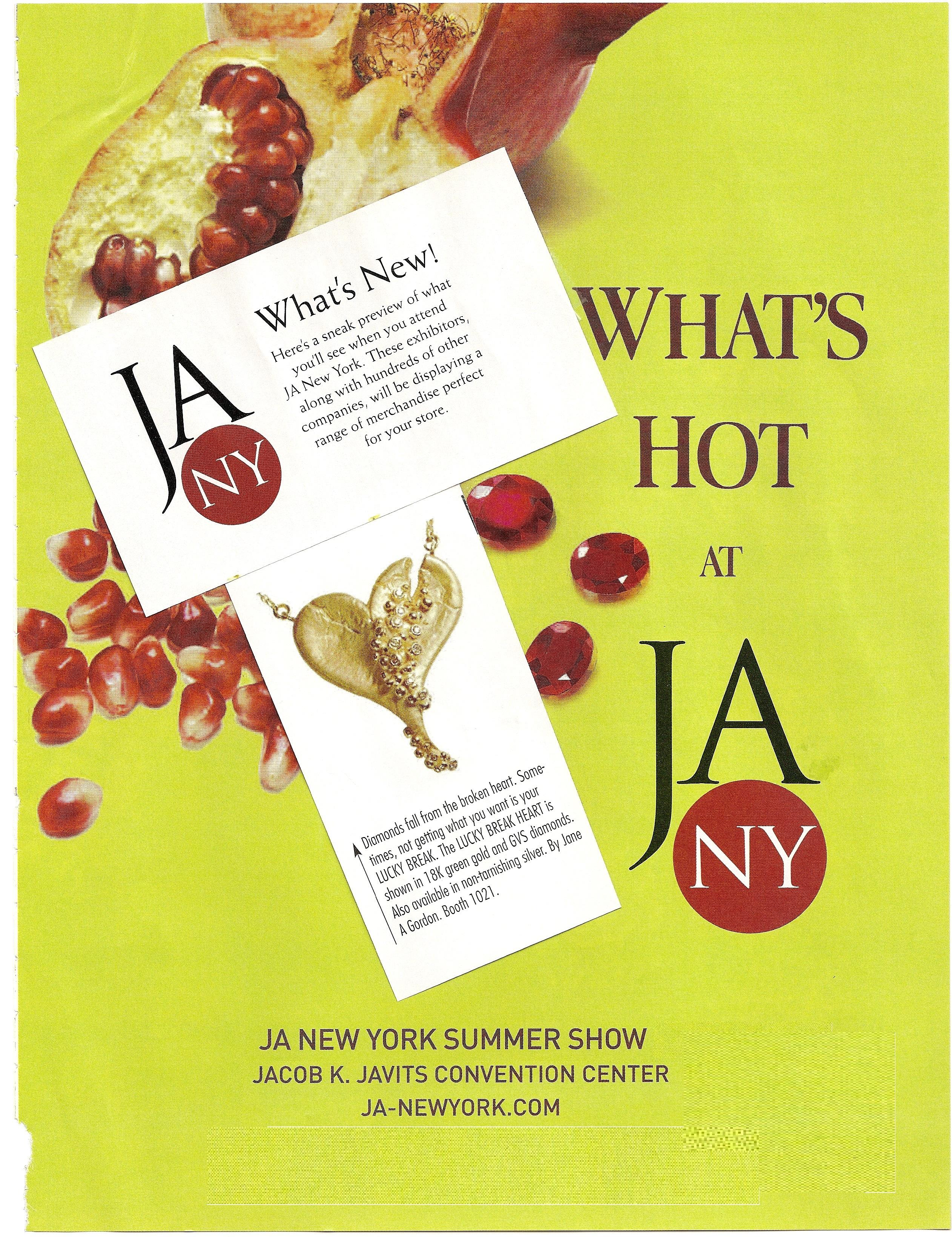 ja-show-what-s-hot-jane-a-gordon-on-janegordon-com.jpg