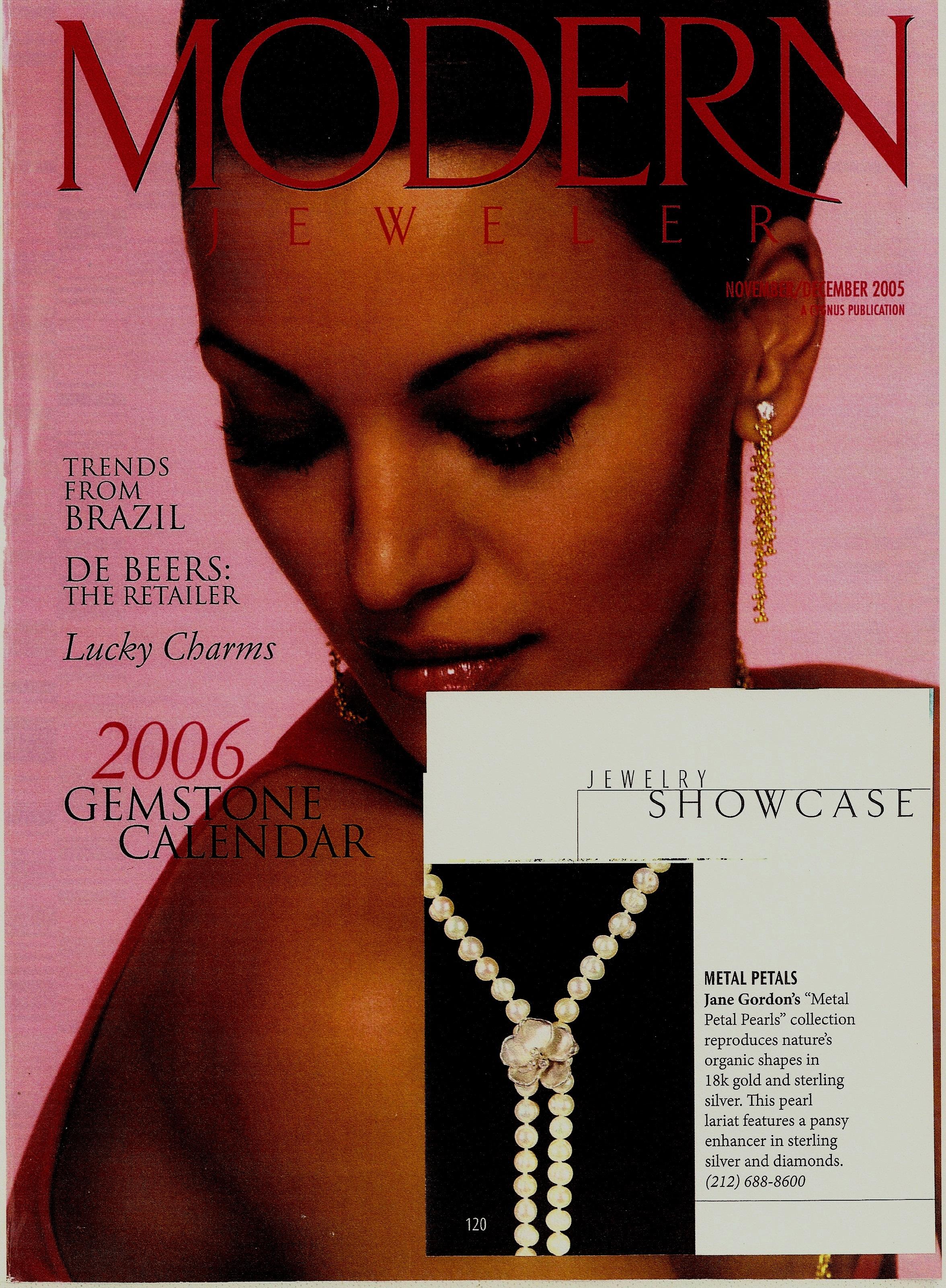 modern-jeweler-janegordon-com-pearl-enhancers.jpg