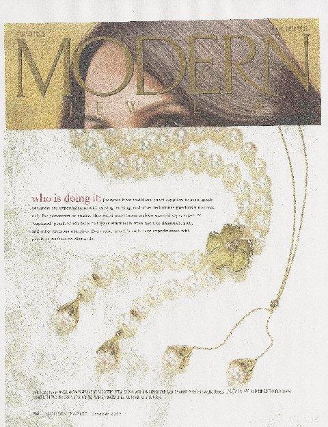 modernjeweler-01.jpg