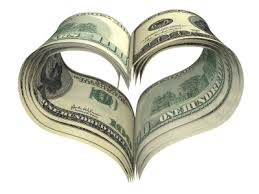money-image-heart.jpg